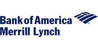logo Bank of America Merril Lynch