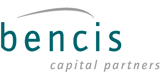 logo Bencis Capital