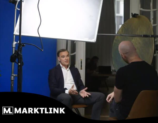 case marktlink